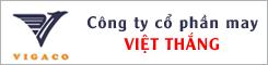 Logo for Palm Logistic Vietnam